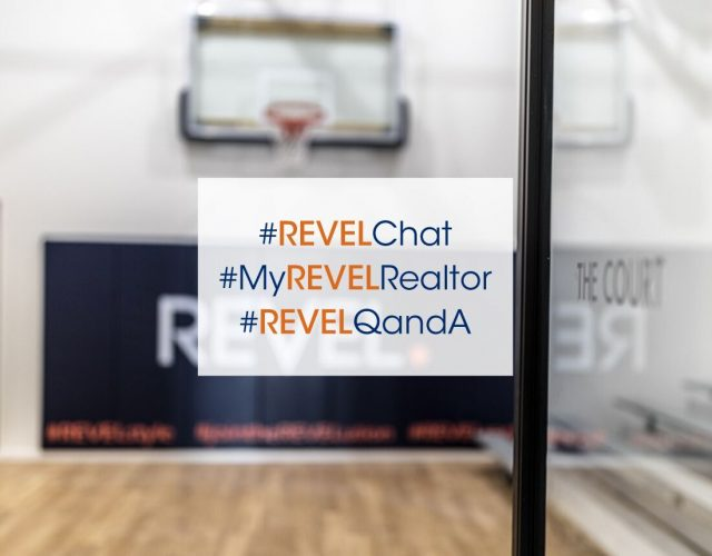 Getting-to-Know-Revel-Team