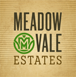 Meadowvale Estates