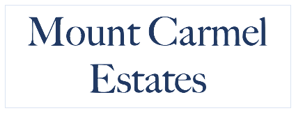 Mount Carmel Estates