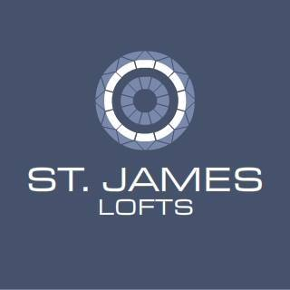 St. James Lofts