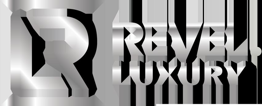 Revel Luxury