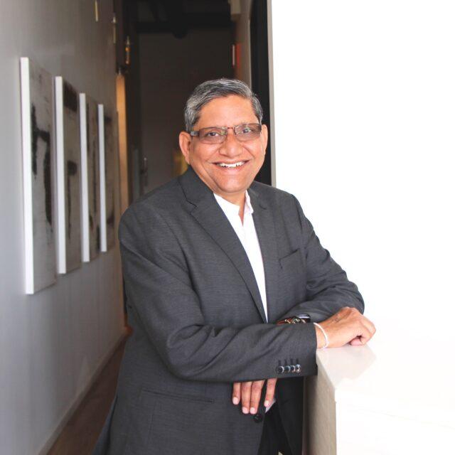 Abhay Mathur