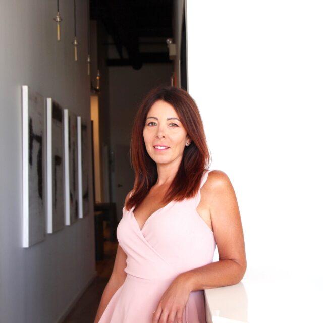 Dina Maiorano