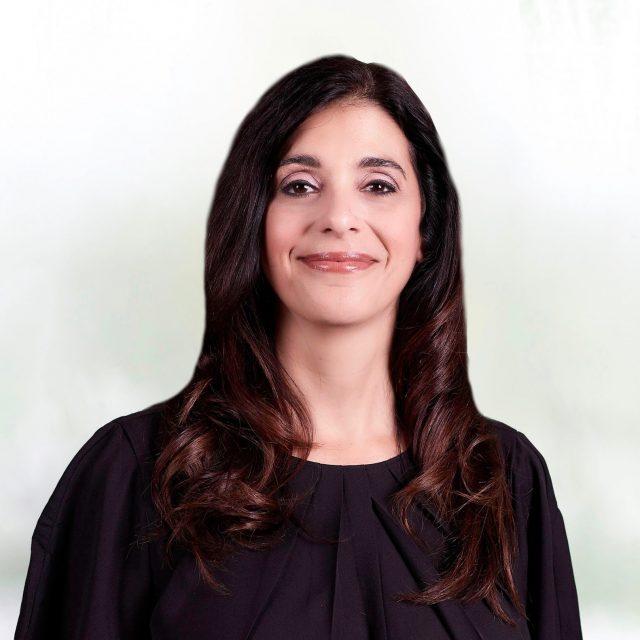 Antonella Boncori