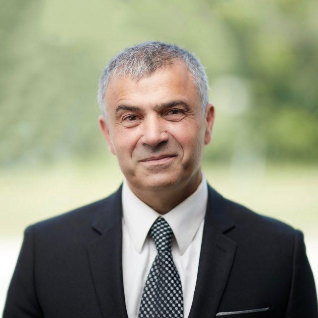 Tony Alaimo