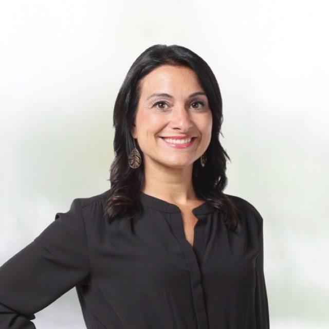 Christina Guarino