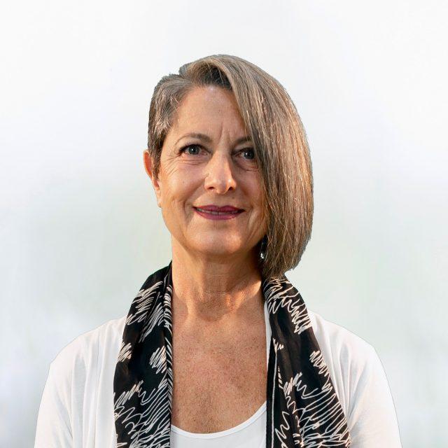 Cindy Sheridan