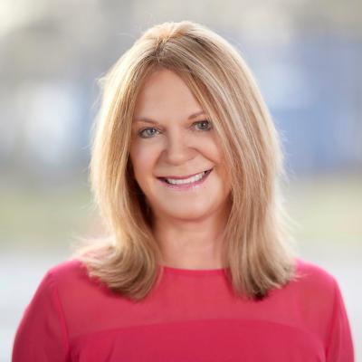 Gail Fraipont