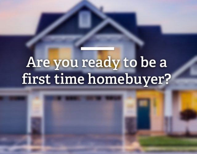 HELP HOMEOWNERS THROUGH LIFE CHANGES