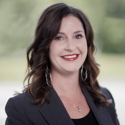 Kara McMillan
