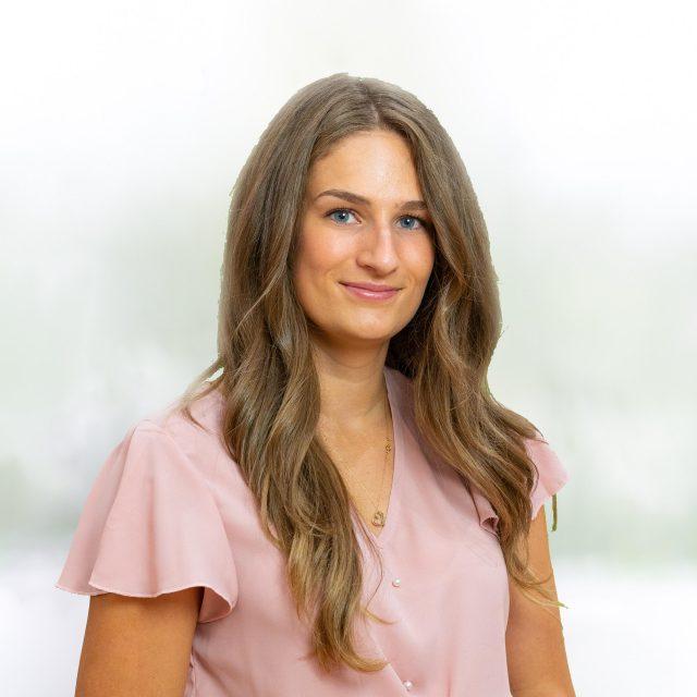 Shayla Vermolen