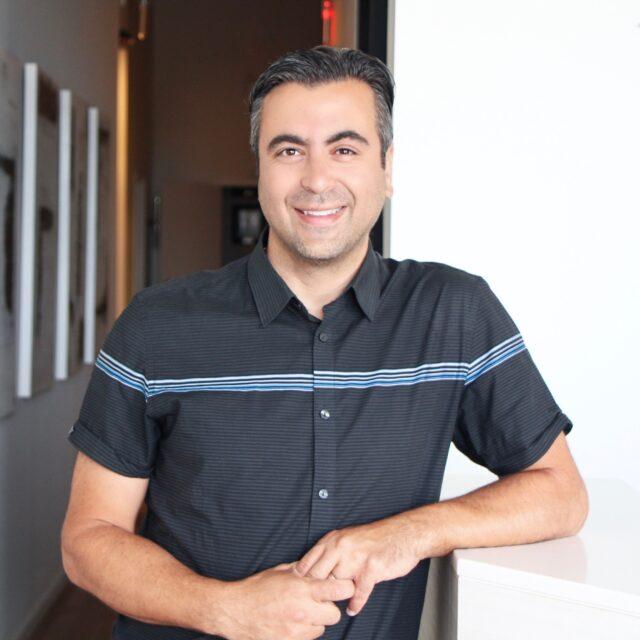 Dean Serravalle