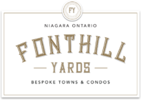 Fonthill Yards