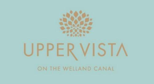 Upper Vista