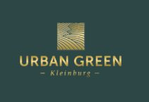 Urban Green Towns