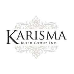 KARISMA Homes