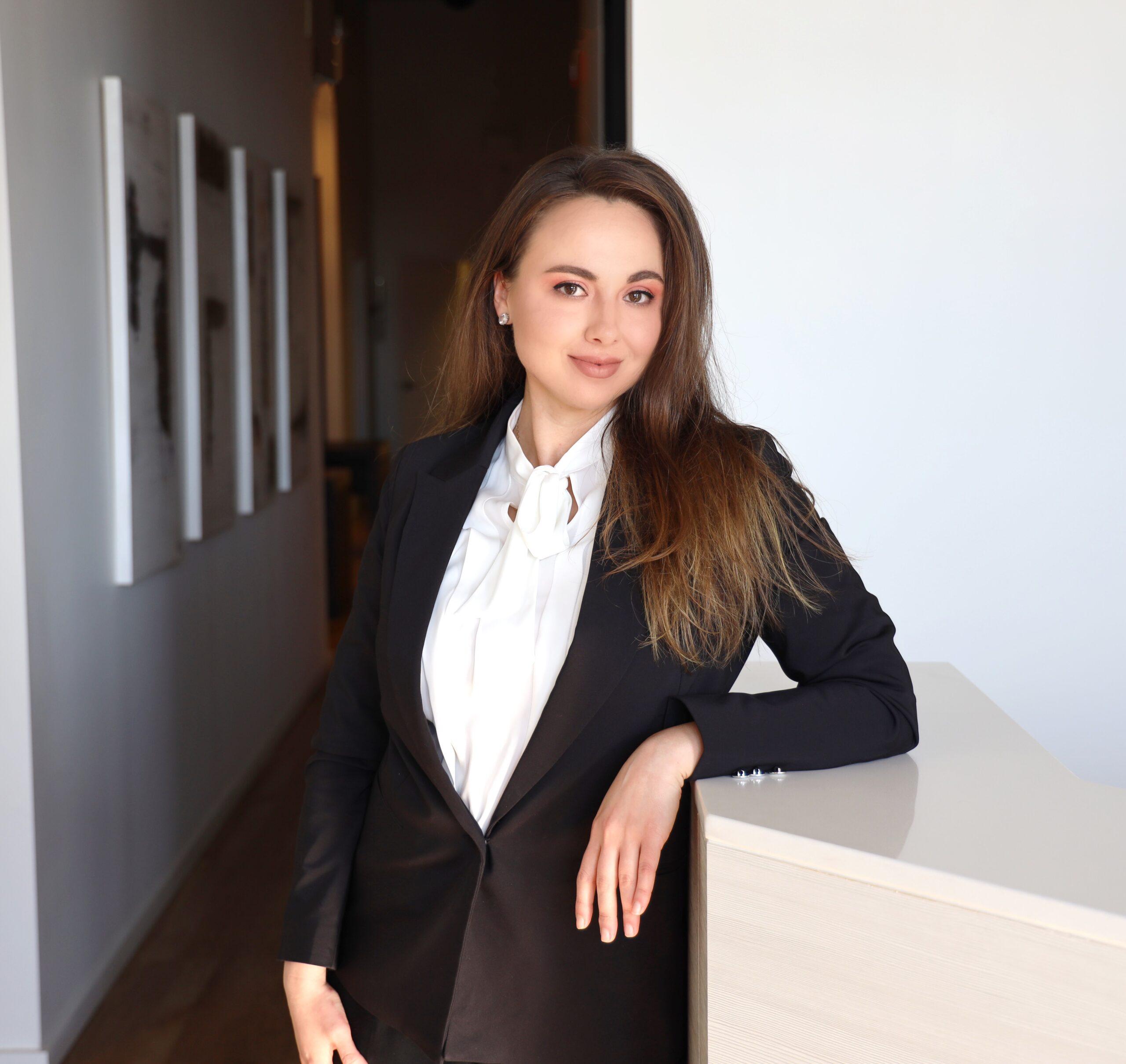 Emili Angelova