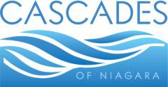 Cascades of Niagara